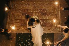 casamento-real-juliana-e-júnior-sobral-ceará-revista-icasei-4