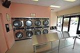 Smalls Laundromat, Gold Coast Laundromat, Upper Coomera and Ashmore
