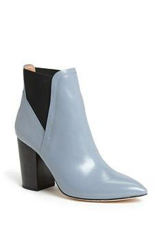 VC Signature 'Veena' Bootie available at #Nordstrom