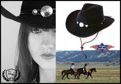 Ein außergewöhnlicher Style, für eine außergewöhnliche Frau.  Stars&Stripes  Shop Now.. #design #by #team #blackorwhite http://www.black-or-white.eu/western/