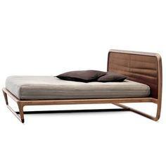 Bed on Pinterest | Holly Hunt, Baker Furniture and Headboards www.pinterest.com236 × 236Buscar por imágenes Ceccotti Buonanotte Valentina Bed, Modern Beds - Modern Platform Beds - Modern Storage Beds |