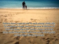 Happy Fathers Day Images: Are you looking Happy Fathers Day Images? If yes, here we are collect beautiful Happy Fathers Day Images 2017 for you. Happy Fathers Day Message, Happy Fathers Day Images, Fathers Day Wishes, Happy Father Day Quotes, Dear Dad, Love Dad, Wish Quotes, Child Life, Good Good Father