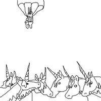 suicide bunny - Google Search