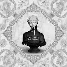 Polyphia - Renaissance. These guys are absolutely amazing. Their guitar work is fantastic