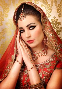 asian brides | Asian-Bride-London.jpg