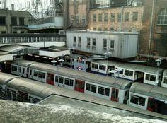 BAKER STREET TUBE STATION   MARYLEBONE   WESTMINSTER   LONDON   ENGLAND: *London Underground: Circle Line; Bakerloo Line; Hammersmith & City Line; Metropolitan Line; Jubilee Line*