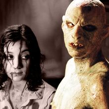 20 Scariest Horror Movies You've Never Seen
