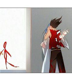 Anime Chibi, Anime Art, Yaoi Hard Manga, Drawing Meme, Romantic Comics, Yuri On Ice Comic, Animal Crossing Funny, Cool Art Drawings, Attack On Titan Anime