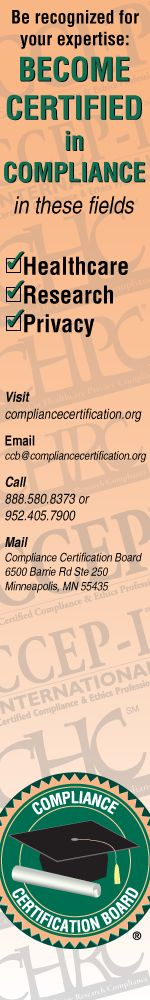 24 best Corporate Compliance & Ethics Week images on Pinterest ...