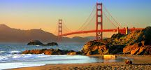 Shapiro Legal Group serves clients in the greater San Francisco Bay Area with personal injuries and wrongful death claims for their loved ones. http://wheretoapp.com/search?poi=7657547634777884514