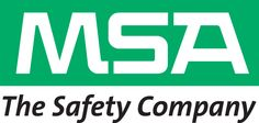 MSA is the world's leading manufacturer of sophisticated safety products designed to protect people throughout the world. With headquarters located in Cranberry Twp, Pennsylvania, MSA employs approximately 5,000 associates and maintains operations that extend around the world. Recruiting:  Marketing, Computer Engineering, Electrical Engineering, Engineering Physics, Industrial Engineering, Materials Science & Engineering, Mechanical Engineering,
