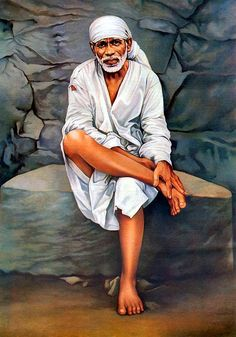 Yes, We are providing special offer for Shirdi tour with Panch Jyotiling visit. You will get accommodation, Cab for sightseeing and much more facilities included in Shirdi tour Package. Lord Murugan Wallpapers, Lord Vishnu Wallpapers, Sai Baba Hd Wallpaper, Wallpaper Pictures, Clock Wallpaper, Mobile Wallpaper, Sai Baba Pictures, God Pictures, Sai Baba Miracles