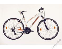 kerékpározni vagy futni fogynia