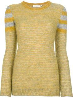 ISABEL MARANT ÉTOILE 'Flynn' Sweater