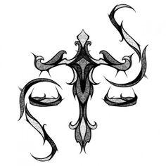 signes-zodiac-astrologie-signe-balance