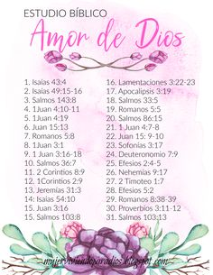 Sun Tutorial and Ideas Quotes French, Bible Study Plans, God Prayer, God Loves You, Godly Woman, Bible Verses Quotes, Quotes About God, God Is Good, Tutorial