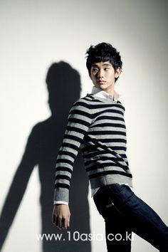 [10asia - January 12th 2012] Kim Soo Hyun (김수현) #17 #KimSooHyun #SooHyun #10asia