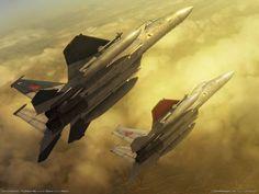 ws_ace_combat_zero_1600x1200