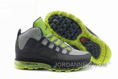 http://www.jordannew.com/mens-nike-air-max-jordan-take-flight-2009-shoes-grey-dark-grey-lime-top-deals-x3izs.html MEN'S NIKE AIR MAX JORDAN TAKE FLIGHT 2009 SHOES GREY/DARK GREY/LIME TOP DEALS X3IZS Only $115.69 , Free Shipping!