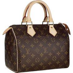 544be9241178 Louis Vuitton bags and Louis Vuitton handbags Louis Vuitton Speedy 25 254