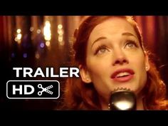 :-O Bang Bang Baby Official Trailer - Jane Levy, Justin Chatwin Sc. Hollywood Movie Trailer, Latest Hollywood Movies, Movie List, I Movie, Justin Chatwin, Jane Levy, Famous Singers, Moving Pictures, International Film Festival