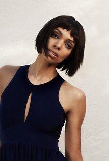 "Tamara Taylor  Born: September 27, 1970 in Toronto, Ontario, Canada  Height: 5' 6½"" (1.69 m)"