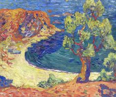 Find artworks by Louis Valtat (French, 1869 - on MutualArt and find more works from galleries, museums and auction houses worldwide. Martin Johnson, Pierre Bonnard, Main Theme, Beach Landscape, Modern Artists, Henri Matisse, National Museum, Monet, Sketches