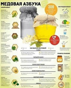 I Love Bees, Natural Antibiotics, Keep Fit, Medan, Alternative Medicine, Health Remedies, Food Dishes, Helpful Hints, Vegan Recipes