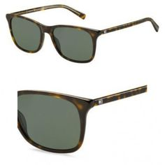 Lunettes de soleil Tommy Hilfiger TH 1485/S Green /21/145. rXh3NYcWo