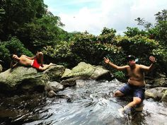 """Hidup itu di bawa asik aja gausah ribet . . . . . #explore #exploreindonesia #paradise #bigbos #jungle #likeforlike #like4like #iphone6pluscamera #420 #enjoylife #enjoyyourlife #canabis #mytripmyadventure #jalan2man by rifkyeki Follow """"DIY iPhone 6/ 6S Plus Cases/ Covers/ Sleeves"""" board on @cutephonecases http://ift.tt/1kAxdjF to see more ways to how to custom your text add #Photography #Photographer #Photo #Photos #Picture #Pictures #Camera #Only #Pic #Pics to #iPhone6SPlus Case/ Cover…"""