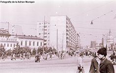 adrian-muresan-10 Bucharest, Street View