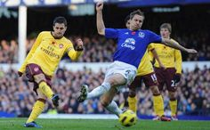 DFK Football Dream 11: Centre Back, Phil Jagielka
