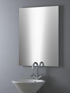 Die 38 Besten Bilder Von Badspiegel Badspiegel Spiegel