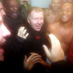Paul Scholes: Salford City want to play Championship football