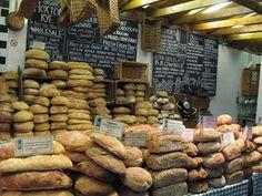 Borough-Market-bread-bonanza.jpg (500×375)
