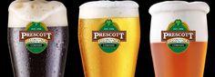 Prescott Brewing Co. | Prescott, AZ