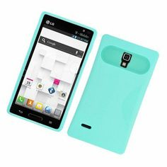 For LG Optimus L9 T-Mobile P769 TWO-TONE Night Glow HYBRID Case Pastel Green, http://www.amazon.com/dp/B00BB3H8KU/ref=cm_sw_r_pi_awdl_gjILsb1582ZQN @Gina Buchner