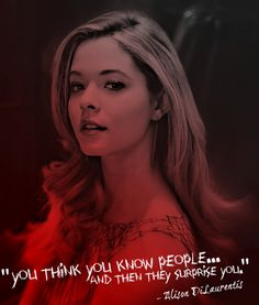 From http://nachospears.tumblr.com/!  | Pretty Little Liars