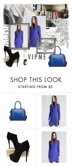 """""""VIPME .COM   24"""" by ramiza-rotic ❤ liked on Polyvore featuring Giuseppe Zanotti, women's clothing, women, female, woman, misses, juniors and vipme"""