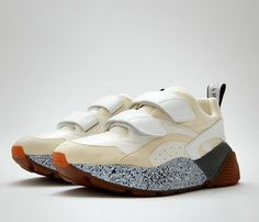 STELLA MCCARTNEY #sneakers