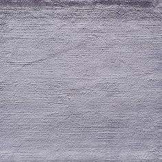Lori Shag Lavender #1 {rugs, carpets, textures, home collection, decor, residential, commercial, hospitality, warp & weft}
