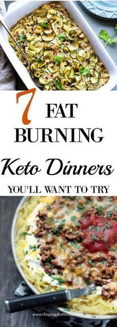 Diet Recipes A Week of Keto Recipes That Taste Amazing And Help You Lose Weight - Simply put, the keto diet is a very low-carb diet, which turns the body into a fat-burning machine. Get one week of keto recipes here! Keto Foods, Ketogenic Recipes, Paleo Recipes, Low Carb Recipes, Cooking Recipes, 7 Keto, Kitchen Recipes, Cooking Ideas, Healthy Foods