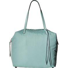 50d173206756 7 best handbag images on Pinterest