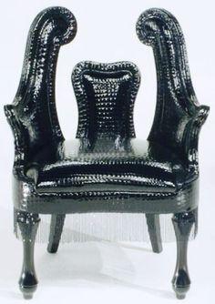 Cornelio Cappellini Furniture