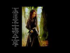 Omnia - Instrumental Songs - Pagan/Celtic Music - YouTube