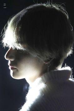 V @BTS SF music festival INKIGAYO SUPER CONCERT 170924