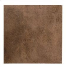 Zamora™ Brown Wall & Floor Tile(30x30cm)