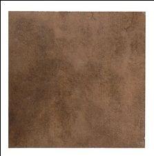 Zamora™ Brown Wall & Floor Tile(30x30cm)