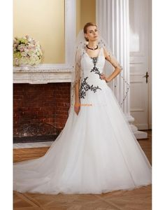 style Nona by Affezione couture sposa Wedding Dresses Dublin, Wedding Dresses 2014, Wholesale Wedding Dresses, Inexpensive Wedding Dresses, Victoria Dress, Bridal Gowns, Tulle, Couture, Elegant