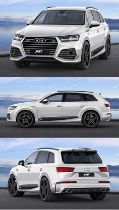 TuningCult covers the latest Car news, Latest Motor News, Latest Automobile News and tuning news. The best modified cars and bikes and more. Audi R8 V10, Maserati, Lamborghini, Racing F1, Drag Racing, Allroad Audi, Mercedes Benz G, Automobile, Luxury Cars